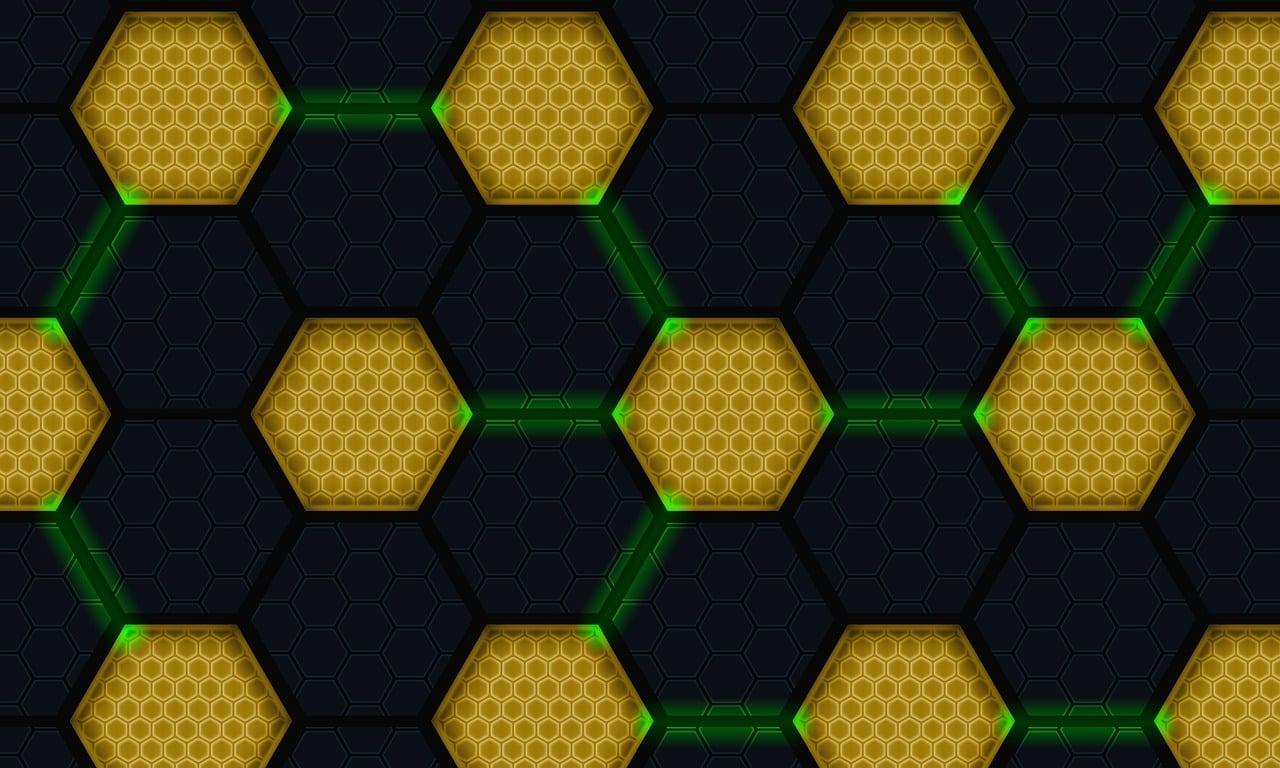 Was steckt hinter der Blockchain Technologie?