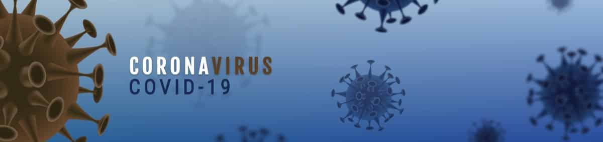 Corona Virus Wir trotzen der Krise!
