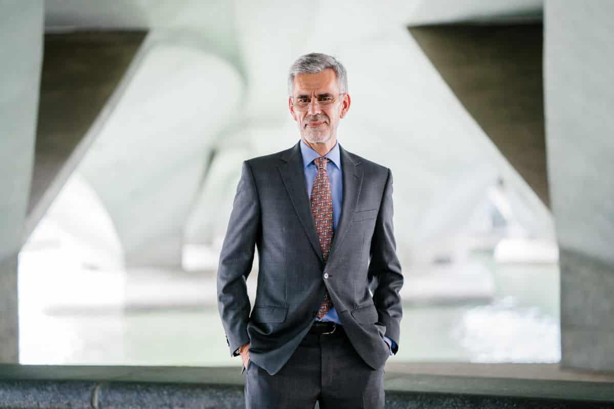 Der Verwaltungsrat einer Schweizer Firma hat Pflichte und Rechte