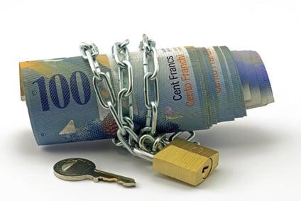 Le Systme Bancaire En Suisse