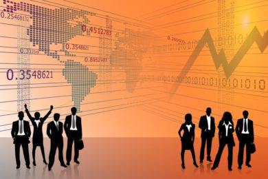 directors duties companies act